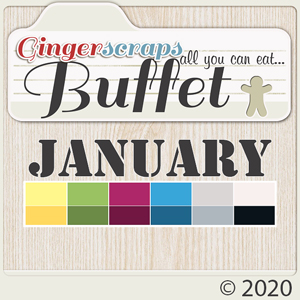 JAN_2020_Buffet