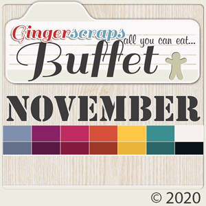 NOV_2020_Buffet