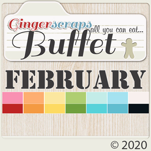 FEB_2020_Buffet