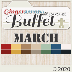 MARCH_2020_Buffet