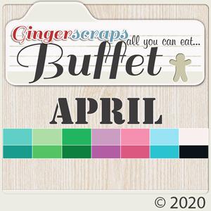 APRIL_2020_Buffet