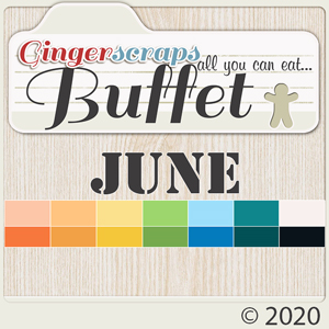 JUNE_2020_Buffet