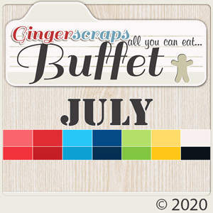 JULY_2020_Buffet
