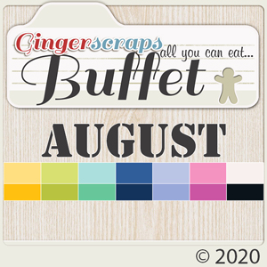 AUG_2020_Buffet