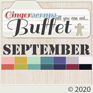 SEP_2020_Buffet