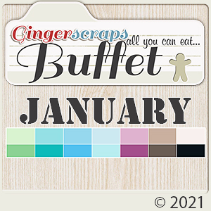 JAN_2021_Buffet