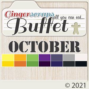 OCT_2021_Buffet