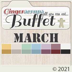 MARCH_2021_Buffet