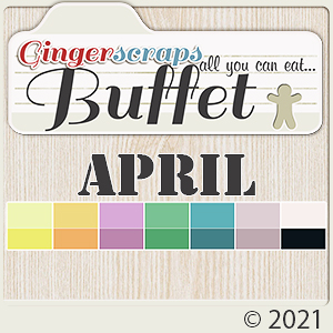 APRIL_2021_Buffet