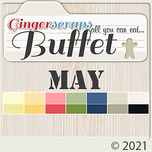 MAY_2021_Buffet