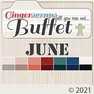 JUNE_2021_Buffet