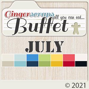 JULY_2021_Buffet
