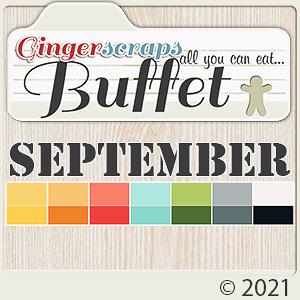 SEPT_2021_Buffet