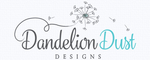 DandelionDustDesigns