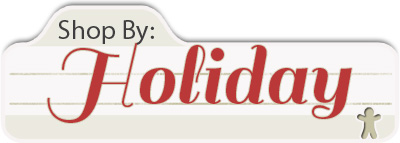 Shop_By_Holiday