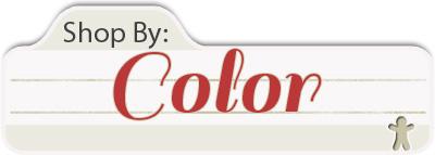 Shop_By_Color