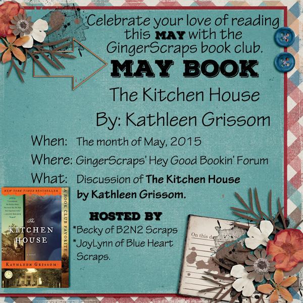 GS_BookClub_MAY_2015