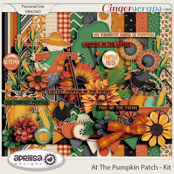 aprilisa_AtThePumpkinPatch_kit