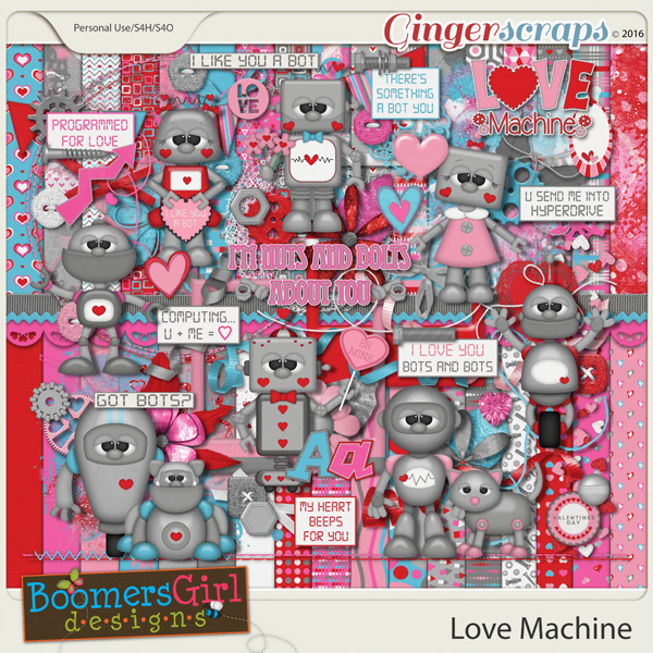 BGD_GS_Preview_LoveMachine