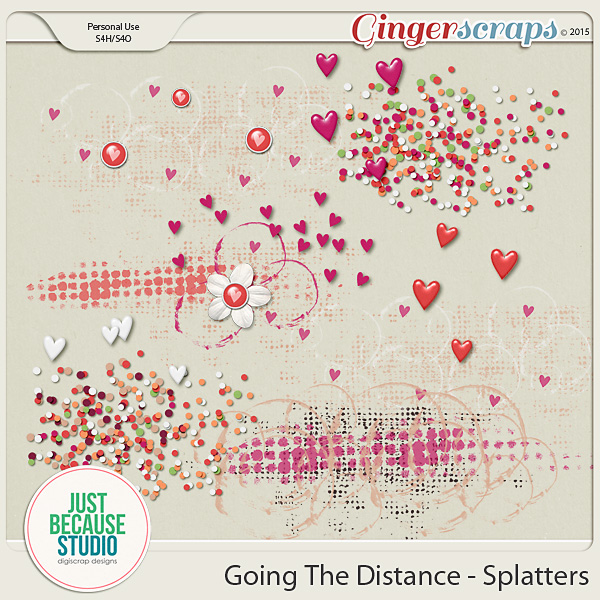 jbs-goingthedistance-splatters
