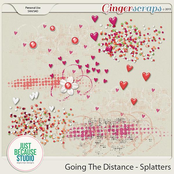 jbs-goingthedistance-splatters