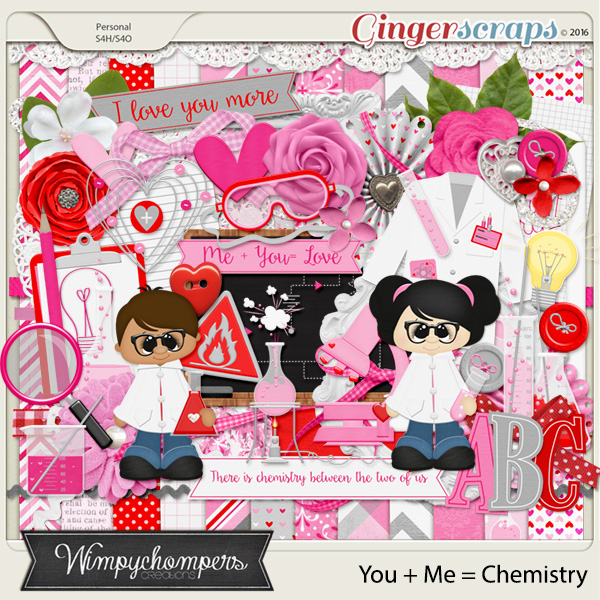 wc_you+me=chemistry_pvw
