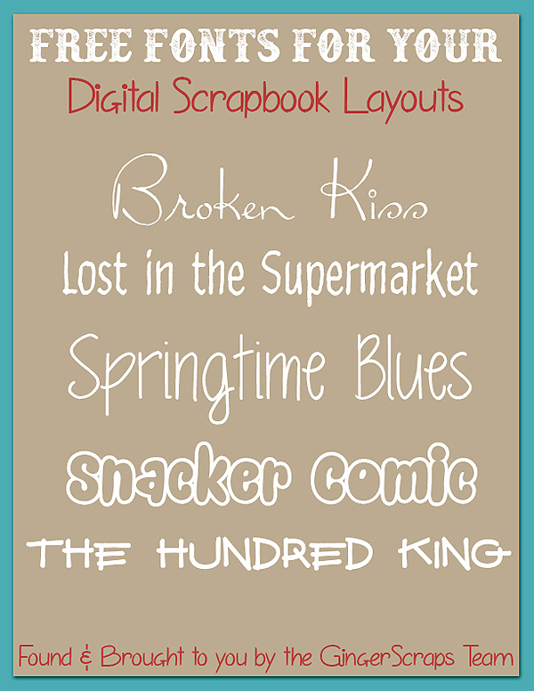 gingerscrap_digitalscrapbook_fonts