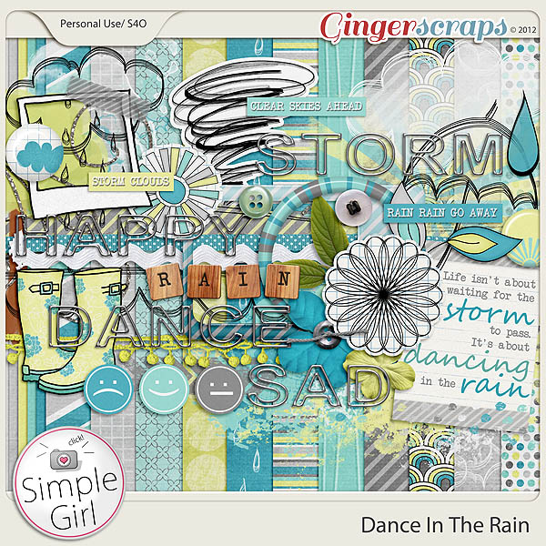SimpleGirlScraps_DanceInTheRain_GSpreview600