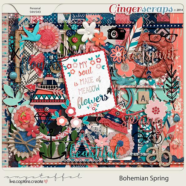 bohemian-folder