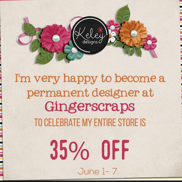 https://store.gingerscraps.net/Keley-Designs/