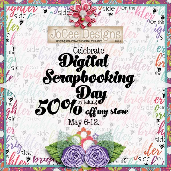 https://store.gingerscraps.net/JoCee-Designs/
