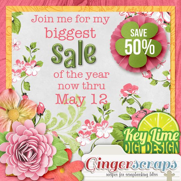 https://store.gingerscraps.net/Key-Lime-Digi-Designs/