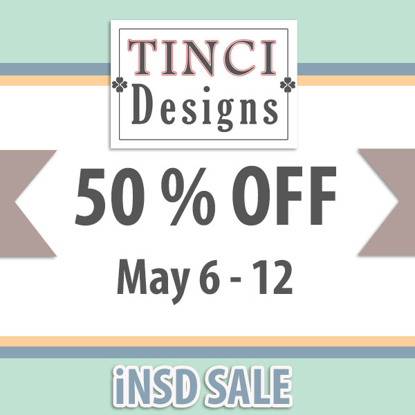 https://store.gingerscraps.net/Tinci-Designs/
