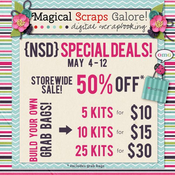 https://store.gingerscraps.net/Magical-Scraps-Galore
