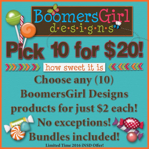 https://store.gingerscraps.net/2016-iNSD-Pick-10-for-20-SKU252841.html