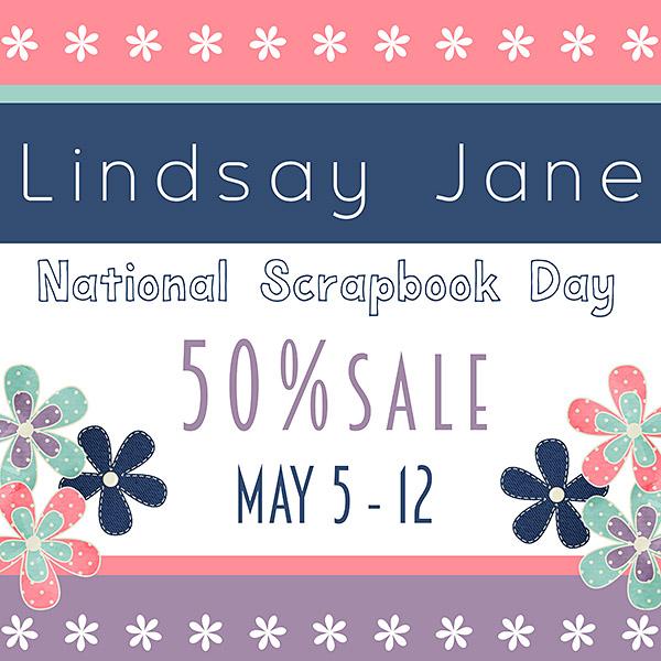 https://store.gingerscraps.net/Lindsay-Jane/