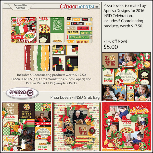 https://store.gingerscraps.net/Pizza-Lovers-iNSD-Grab-Bag-by-Aprilisa-Designs.html