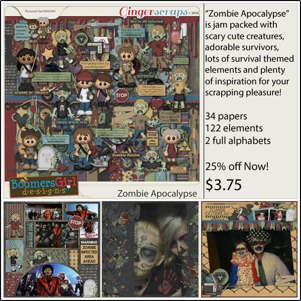 https://store.gingerscraps.net/Zombie-Apocalypse.html