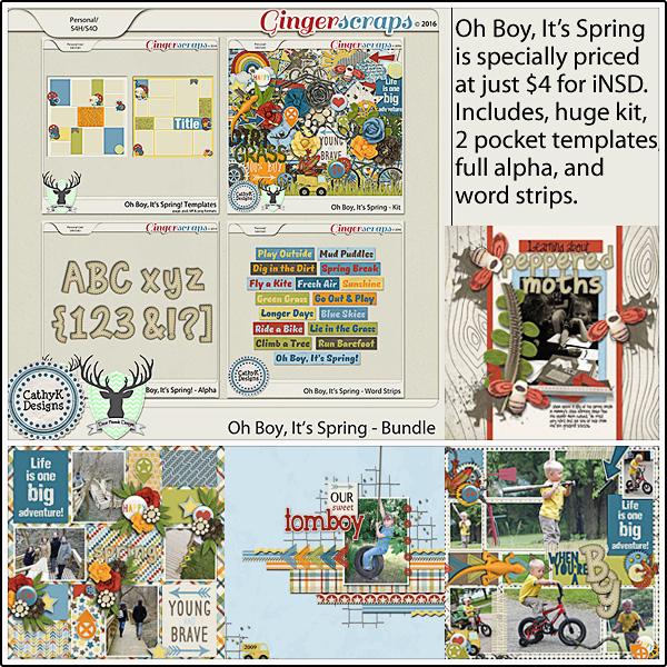 https://store.gingerscraps.net/Oh-Boy-It-s-Spring-Bundle.html