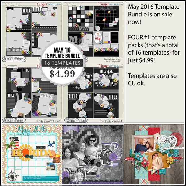 https://store.gingerscraps.net/May-2016-Template-Bundle.html