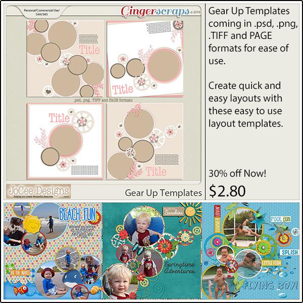 https://store.gingerscraps.net/Gear-Up-Templates.html