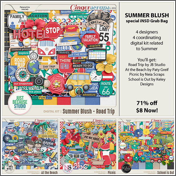 https://store.gingerscraps.net/Summer-Blush-Grab-Bag-iNSD-special.html