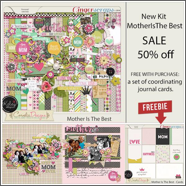 https://store.gingerscraps.net/Mother-Is-The-Best-by-Keley-Designs-and-Cornelia-Designs.html