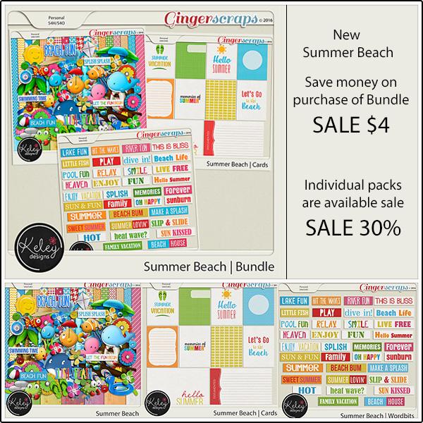 Bundle: https://store.gingerscraps.net/Summer-Beach-Bundle-by-Keley-Designs.html Kit: https://store.gingerscraps.net/Summer-Beach-by-Keley-Designs.html Cards: https://store.gingerscraps.net/Summer-Beach-Journal-Cards-by-Keley-Designs.html Wordbit: https://store.gingerscraps.net/Summer-Beach-Wordbits-by-Keley-Designs.html