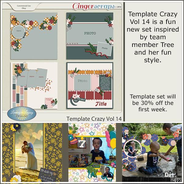 https://store.gingerscraps.net/Template-Crazy-Volume-14.html