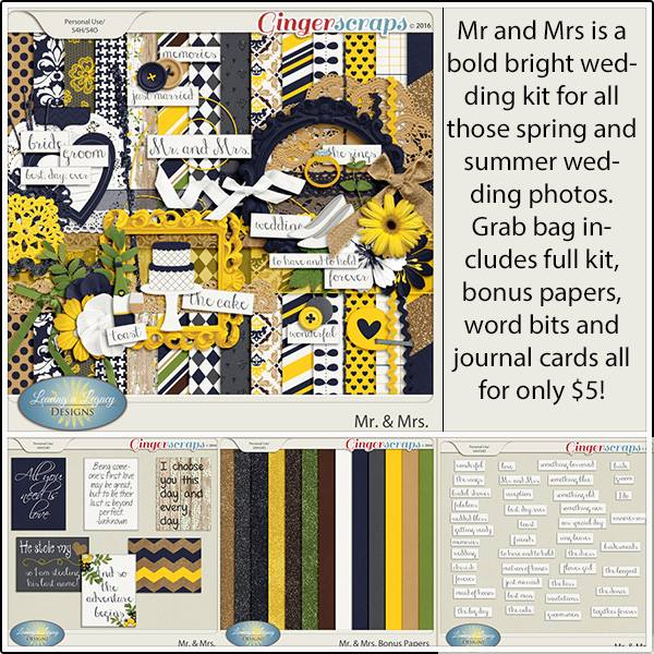 https://store.gingerscraps.net/Mr.-and-Mrs.-Grab-Bag.html