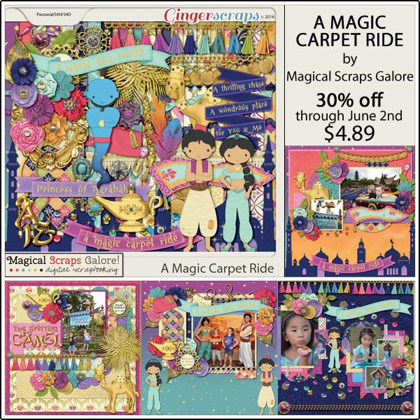 https://store.gingerscraps.net/A-Magic-Carpet-Ride.html