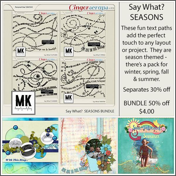 https://store.gingerscraps.net/Say-What-Bundle-2-seasons.html