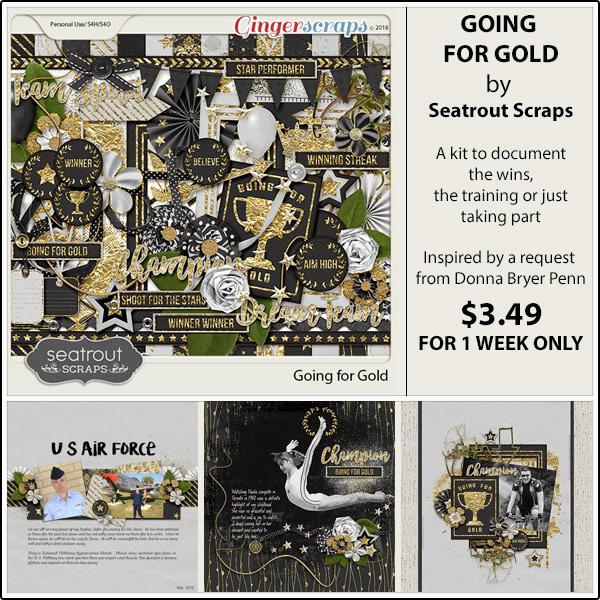 https://store.gingerscraps.net/Going-for-Gold.html