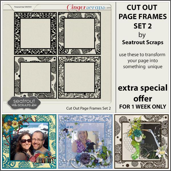 https://store.gingerscraps.net/Cut-Out-Page-Frames-Set-2.html